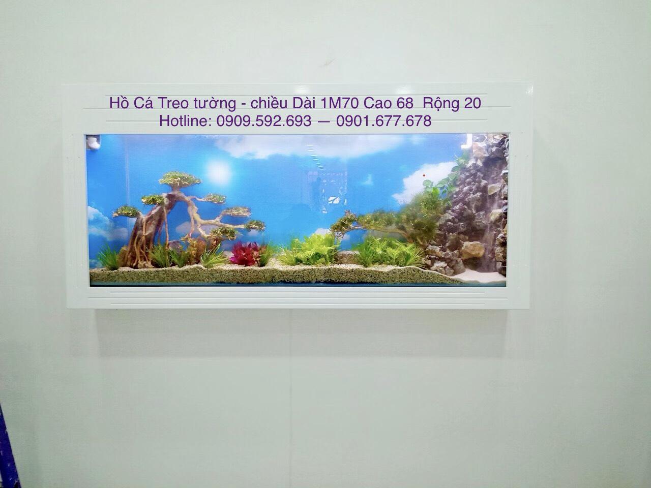 ho-ca-treo-tuong21
