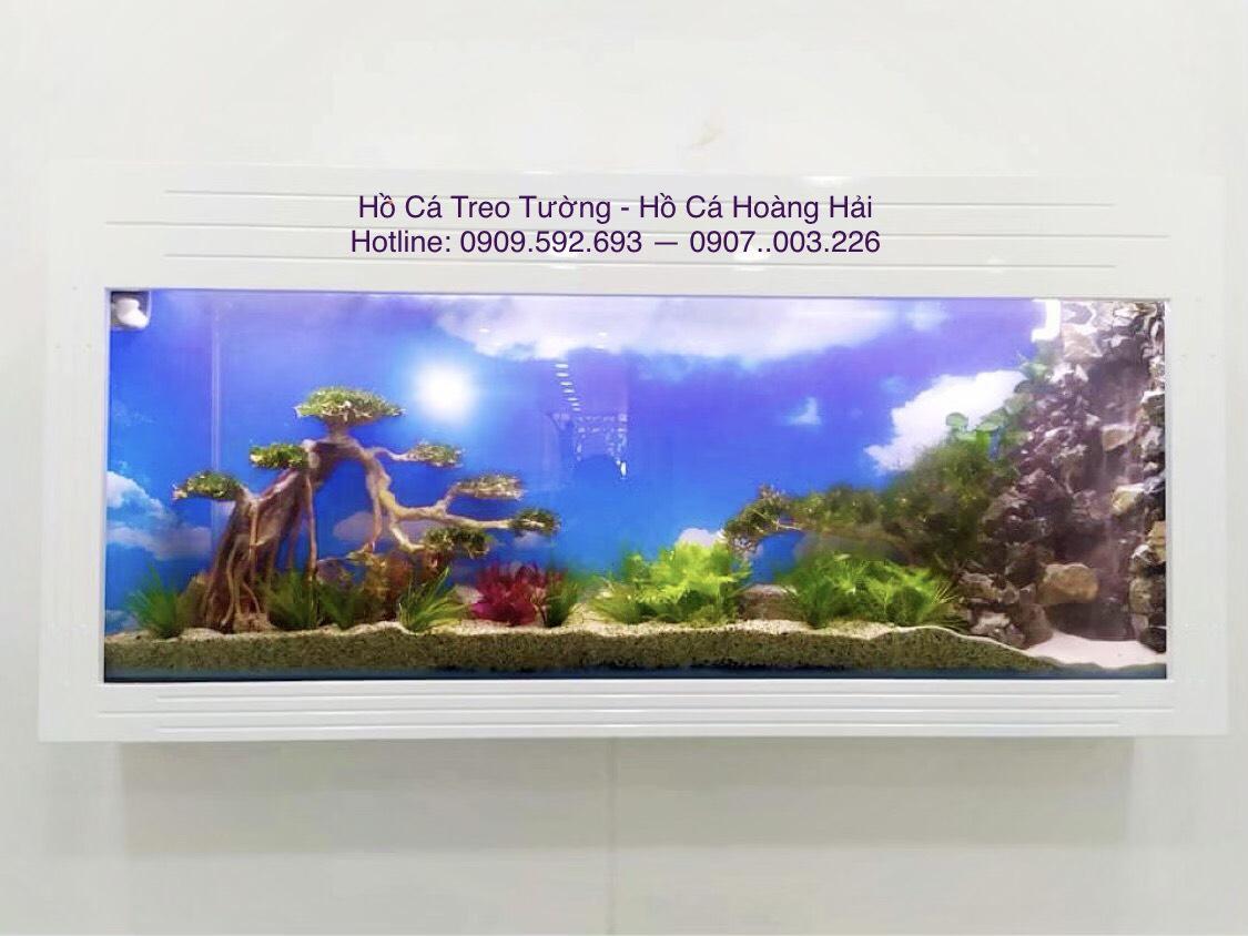 ho-ca-treo-tuong22