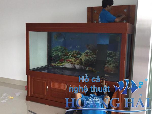 ho-ca-canh-q6-1