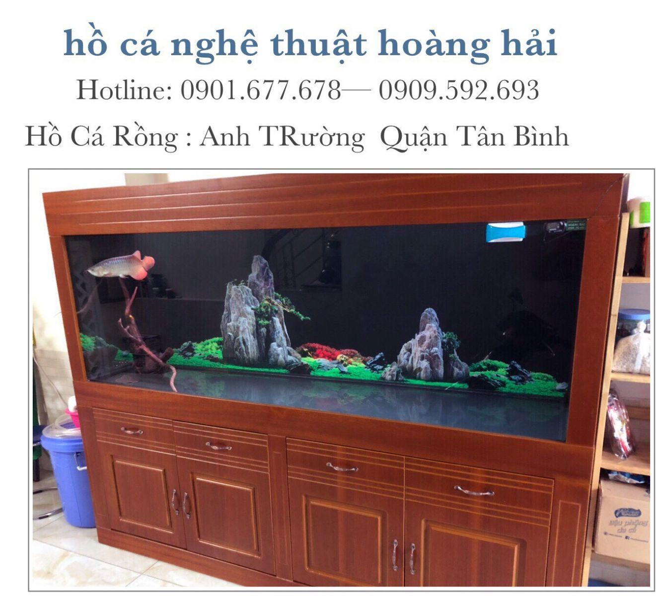 ho-ca-rong8